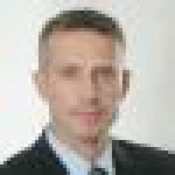 Luc HOFFMANN - POINT P (SAINT-GOBAIN)