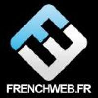 Adrien PEPIN - FRENCHWEB