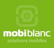 Mohamed  BENBOUBKER - MOBIBLANC