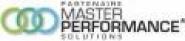 Abdelilah JARMOUNI IDRISSI  - Master Performance
