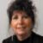 <b>Martine LEMAN</b>-PIAT - CCIT de Troyes et de l'Aube <b>...</b> - 120120104112_martine-leman-piat_150x0