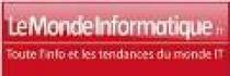 Serge LEBLAL-LE MONDE INFORMATIQUE