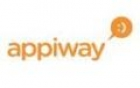 Romain SION - APPIWAY