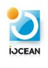 Nicolas BERTRAND - I OCEAN