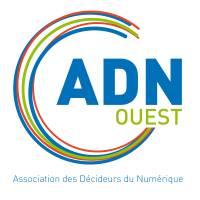 Christophe CHAPET - ADN Ouest - Association des Décideurs du Numérique