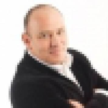 Gérard HAAS - HAAS Avocats