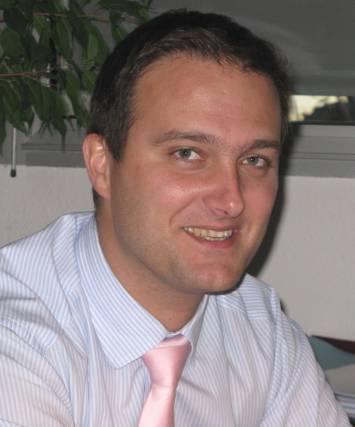 Vincent MELIET - RICARD