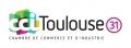 Thierry DUMAS - CCI de Toulouse