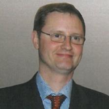 Simon VLAJCIC-FLORIDIENNE CHIMIE