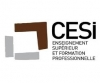 Serge CRETIEN - CESI