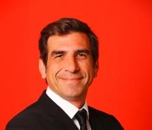 Olivier MIDIERE-ADEN