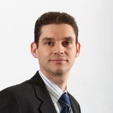 Fabian PLUMIER-Union Wallonne des Entreprises