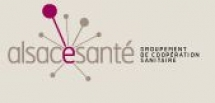 Gaston STEINER - ALSACE E-SANTE