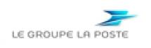 Olivier BACCIALONE - LE GROUPE LA POSTE