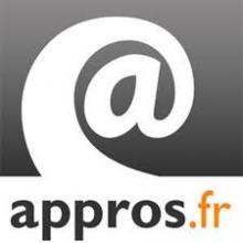 Jean-Michel HAGET - Appro Service Restauration
