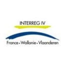 interreg-Interreg III A Wallonie - France - Flandre
