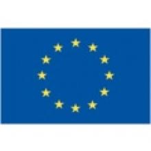 Commission Europ�enne - Commission Europ�enne
