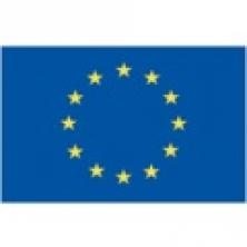 Commission Europ�enne-Commission Europ�enne