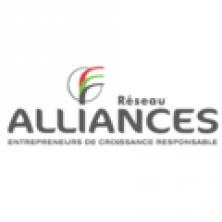 Guy POURBAIX-R�seau Alliances