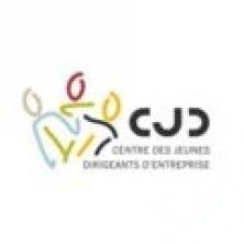 Dominique ANDRE-Centre des jeunes dirigeants