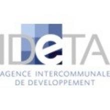 Olivier BONTEMS - IDETA