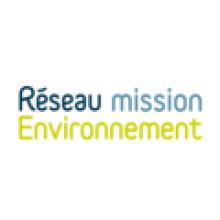 Ariane DUMAS - R�seau Mission Environnement