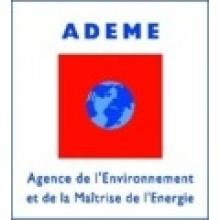 ADEME - ADEME