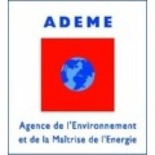 ADEME-ADEME