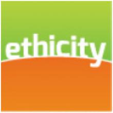 St�phane PETITJEAN - Ethicity