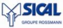 Anthony MATULA - SICAL - Groupe ROSSMANN