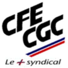 Pierre-Yves DOREZ - Syndicat CFE-CGC