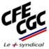 Pierre-Yves DOREZ-Syndicat CFE-CGC