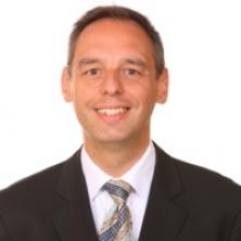 Eric ALEXANDRE-SIA HABITAT