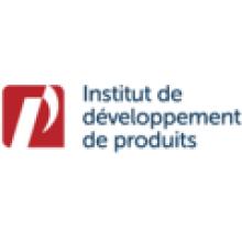 Bertrand DEROME - INSTITUT DE DEVELOPPEMENT DES PRODUITS