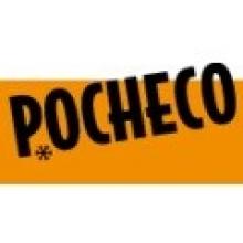 K�vin FRANCO - POCHECO
