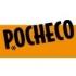 K�vin FRANCO-POCHECO