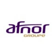 Benjamin PERDRAU - AFNOR Certification