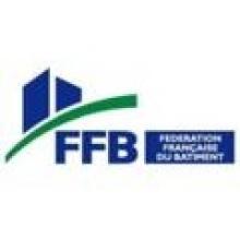 Jean Fran�ois GORRE - F�d�ration Fran�aise du B�timent