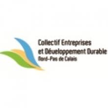 Collectif Entreprises et D�veloppement Durable - Collectif Entreprises et D�veloppement Durable - Nord Pas de Calais