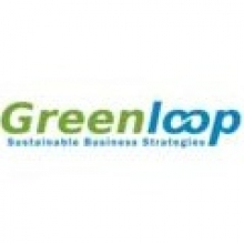 Ga�tan DARTEVELLE - Greenloop