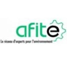 Paul CARRIOT - AFITE
