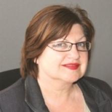 Marie C�cile VANDENDAEL-Centre Hospitalier de Valenciennes