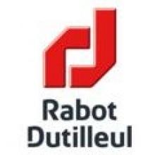 Julien BARCET - RABOT DUTILLEUL