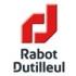 Julien BARCET-RABOT DUTILLEUL