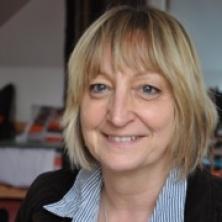 Myriam DUCHENE-ALTERIS Environnement