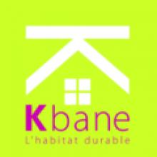 Yves BOGAERT - Kbane