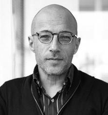 Jean-Paul LIEUX-DOLIST.NET