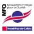 Marie-Jos� NICOLA�DIS-MFQ Nord-Pas-de-Calais