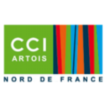 Florian DESTREBECQ - CCI Artois