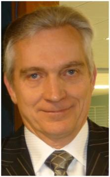 Germain ZIMMERLE-H�pitaux Universitaires de Strasbourg